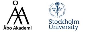 samarbetspartners logon